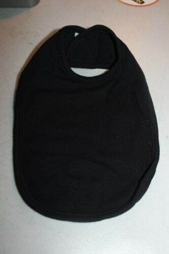 METALLICA  Baby Bib~Take A Look!