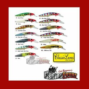 Classic-Lures-120-Barra-10-At-FISHING-FEVER