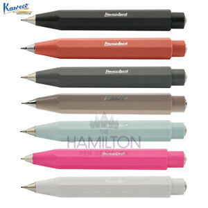KAWECO-Skyline-Sport-Mechanical-Pencil-Available-in-a-Choice-of-7-Colours