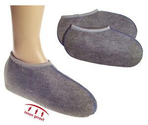 Calze Per Stivali in vendita | eBay