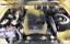 Aceite-Motor-Motul-Specific-Ford-913D-5W30-Acea-A5-B5-Land-Rover-5-litros miniatura 2