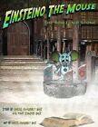 Einsteino the Mouse: The Amazonia Stone by Carlos Vanderbilt Baez (Paperback / softback, 2013)