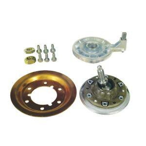 Cojinete-de-Eje-tambor-bola-onda-Almacen-Secadora-Original-Bosch-Siemens