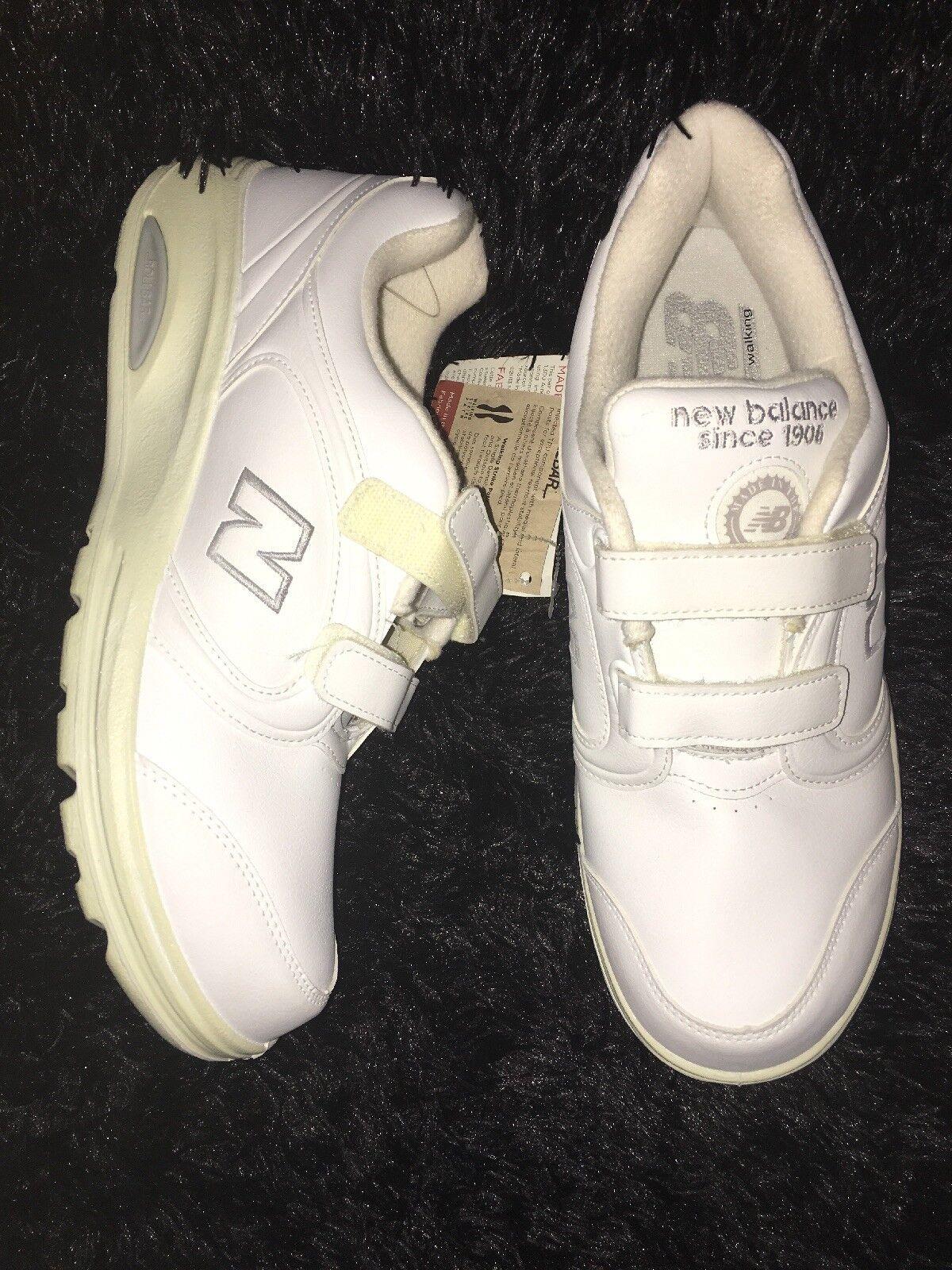 New Balance 812vw Women WW812vw Walking shoes sz 12 wide