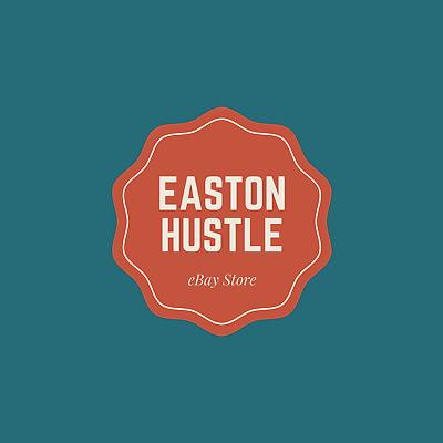 Easton Hustle