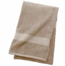 "The Big One Solid Color Bath Towels 100/% Cotton Shower Spa 30/"" x 54/"""