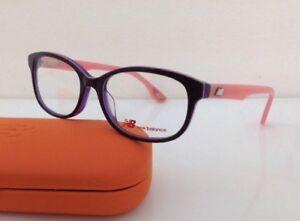 new balance occhiali