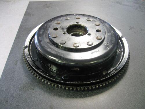 Motoren & Motorenteile Außenbordmotoren Yamaha Außenborder 250TXRS Rotor Montage 61A-85550-00-00