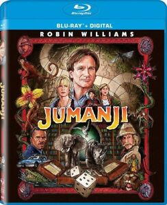 Jumanji-New-Blu-ray