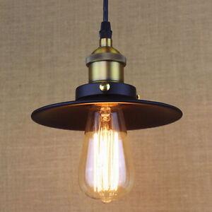 Tornillo un de Detalles Lámpara título original de De Techo Gran Colgante Montaje Luminarias Cabeza de Luz Iluminación mostrar acerca Cobrede 8nPwOk0