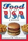 Food in the USA: A Reader by Taylor & Francis Ltd (Paperback, 2002)