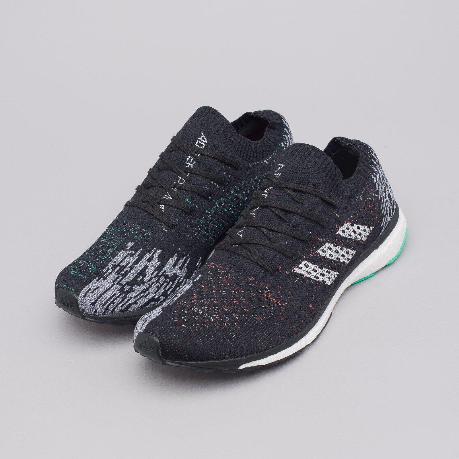 separation shoes a9875 02e3e Adidas Adizero Prime Ltd, Men s Sizes 9-10.5-11 9-10.5-