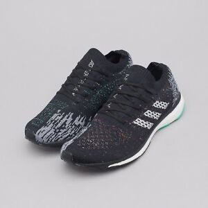 new styles 7caba 0e5aa ... Adidas-Adizero-Prime-Ltd-Chaussures-Course-Homme-Taille-