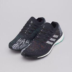 official photos 2c9ec a7896 Image is loading Adidas-Adizero-Prime-Ltd-Men-Sizes-8-5-