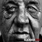 Grief 5060243320162 by Black Dogs CD