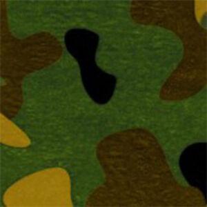 Giraffe Print Tissue Paper Multi Listing 500x750mm