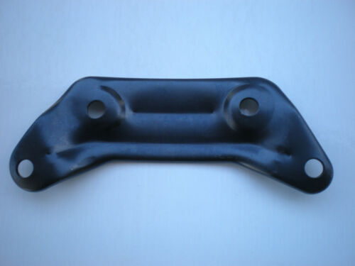 #503766503 Muffler Support Pour Jonsered 2063 jusqu/'à CS-2188 Tronçonneuse modèles