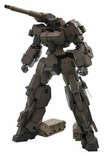 KOTOBUKIYA FRAME ARMS TYPE32MODEL1 GOU-RAI RE GORAI 1 100 Model Kit NEW F S