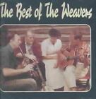Best Of The Weavers 0015707050029 CD