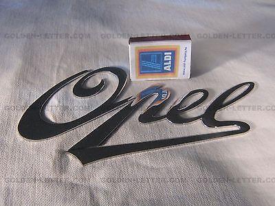 Thunderbird 1955 logo Metal new guaranteed to last a lifetime #tub