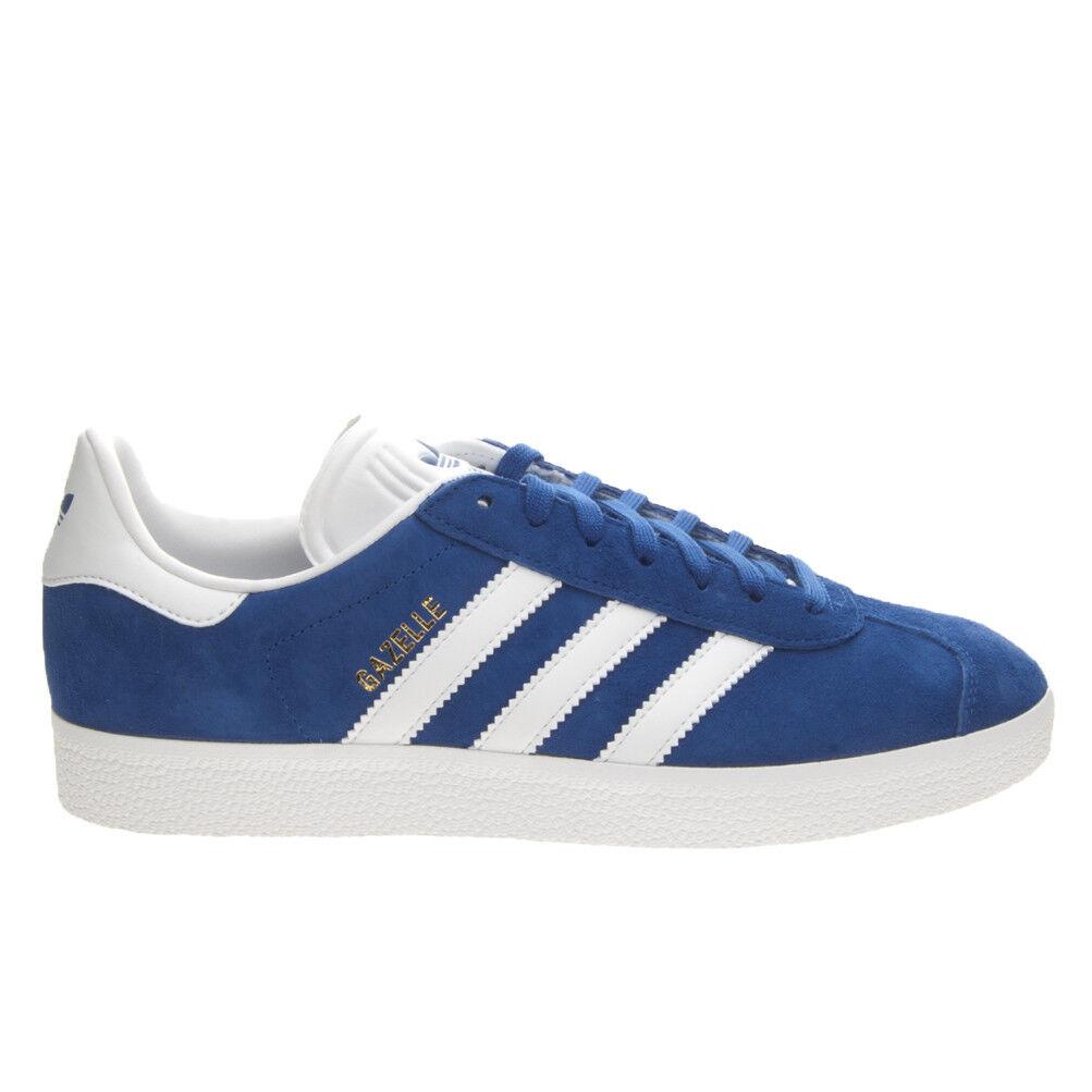 Zapato  Adidas 9MWB  Gazelle - VARI COLORI - 9MWB Adidas 7210d4