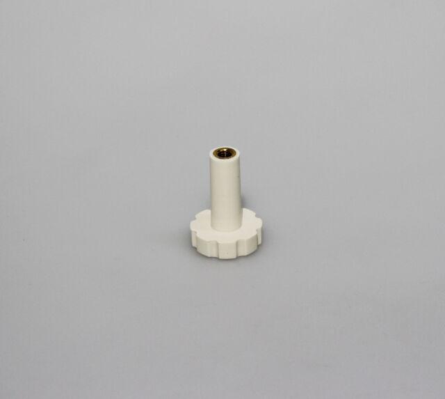 Simac Pin Screw pastamatic 1000 1400 PM1000N Family Pro PM1400N Magnum PM700