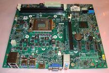 Dell Inspiron 660 Vostro 270 Socket 1155 Motherboard 0xr1gt Ebay