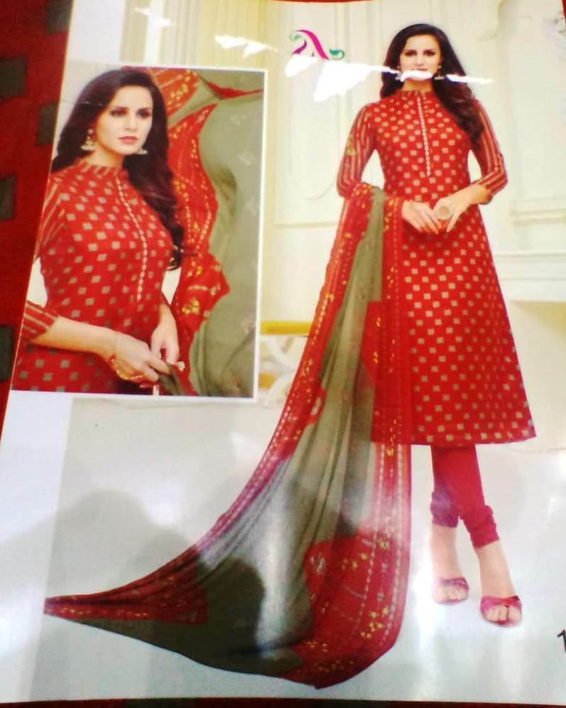 Kameez Salwar Suit Pakistani Indian Designer Dress Shalwar Anarkali Bollywood Lp