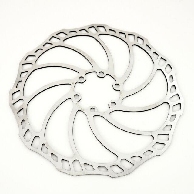 Magura Storm HC 160mm Brake Disc Rotor 6-Hole Without Screws-NEW