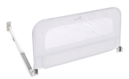Summer Infant Single Fold Safety Bedrail