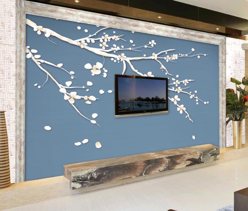3D Squid Adorn 467 Wallpaper Murals Wall Print Wallpaper Mural AJ WALL AU Lemon