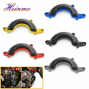 Engine Stator Cover Crash Slider Falling Protector Guard For Honda CB650F CB650R