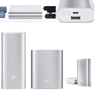 usb power bank battery charger case kit usb charger usb batter ebay