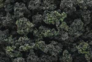 Woodland Scenics FC1649 Forest Blend Bushes Shaker