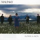Malinky - Flower And Iron (2008)
