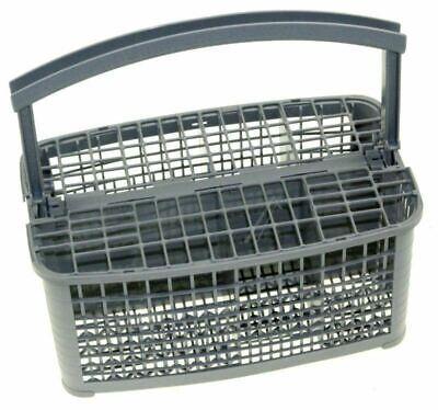 nord D821 001 lave-vaisselle neuf Panier à couverts pour hoover D820//1 001 D821