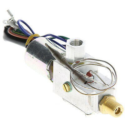 Replacement Cooker FSD Flame Safety Device for Leisure Rangemaster 90 110 Ovens