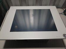 Bampr Panel Pc 800 Used