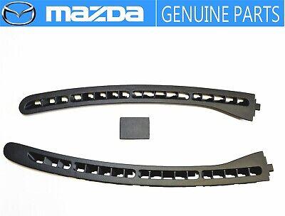 MAZDA RX-7 FD3S Genuine Rear Power Antenna Mast JDM  OEM