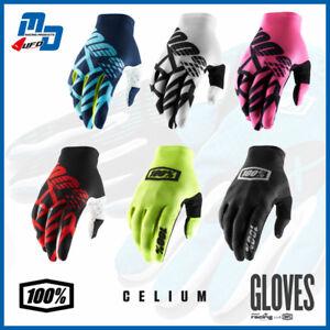 100-Celium-2-Guantes-Guantes-MX-Motocross
