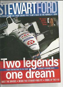 stewartford magazine - Lincoln, United Kingdom - stewartford magazine - Lincoln, United Kingdom