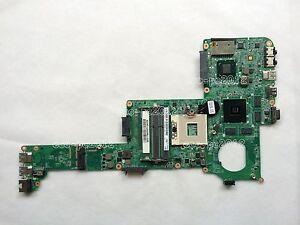 Download Drivers: Toshiba Satellite C840 Eco