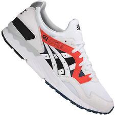 Asics Tiger Gel-Lyte V 5 Men s Trainer Casual Shoes Trainers Sports Shoes 222230e9af83