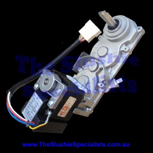 Elco #2 Gear  Suits Elco Gear Motors//Gear Boxes Speedy dispatch