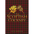 The Scottish Cockney by Jackie Ransom (Paperback, 2014)