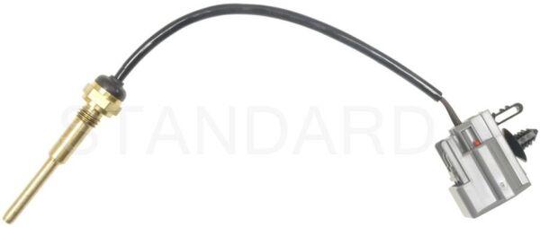 Engine Cylinder Head Temperature Sensor Standard Ts 431 Ebay