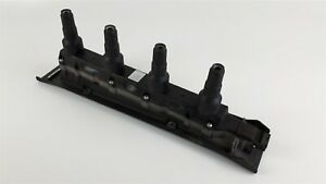 D1331-SAAB-IGNITION-COIL-9197559