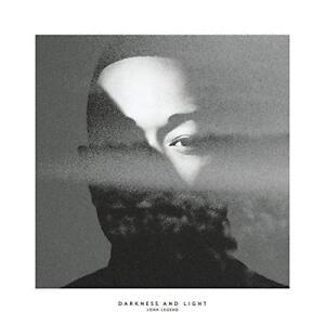 John-Legend-Darkness-And-Light-NEW-2-VINYL-LP