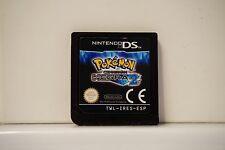 Pokemon edicion Negra 2 nintendo negro 2 ds nds lite dsi idioma español ESP 3739