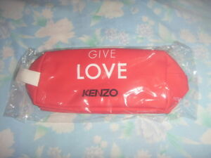 Brand-New-Kanzo-pouch-for-cheap-sale-Free-Post